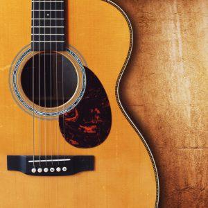 guitar_martin