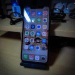 IphoneX_au