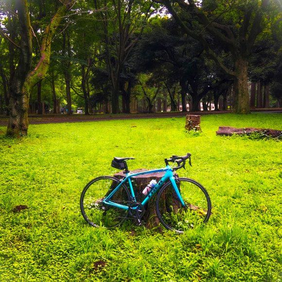 love_roadbike