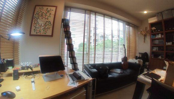 myoffice_shot_by_insta360go