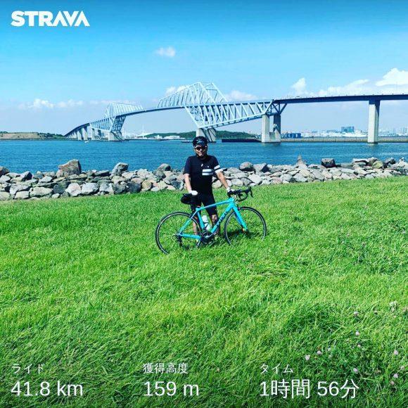 strava_ride