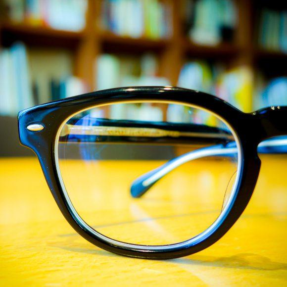 love_eyewear