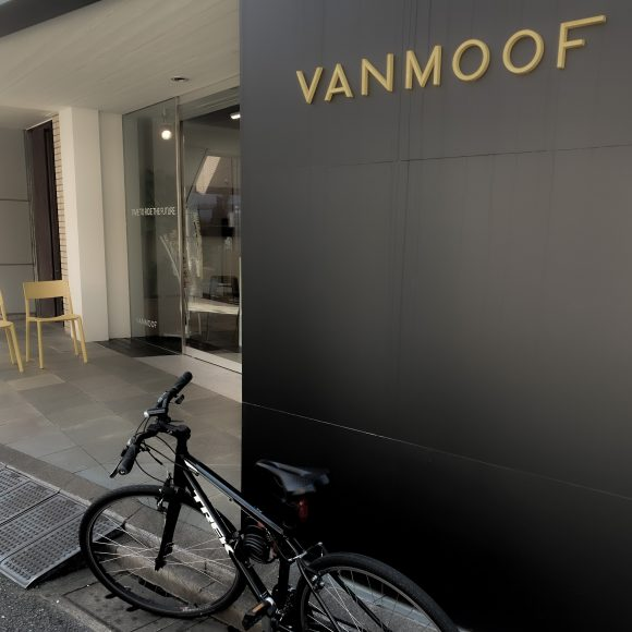 vanmoof_tokyo_showroom2