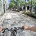 ride_with_insta360go