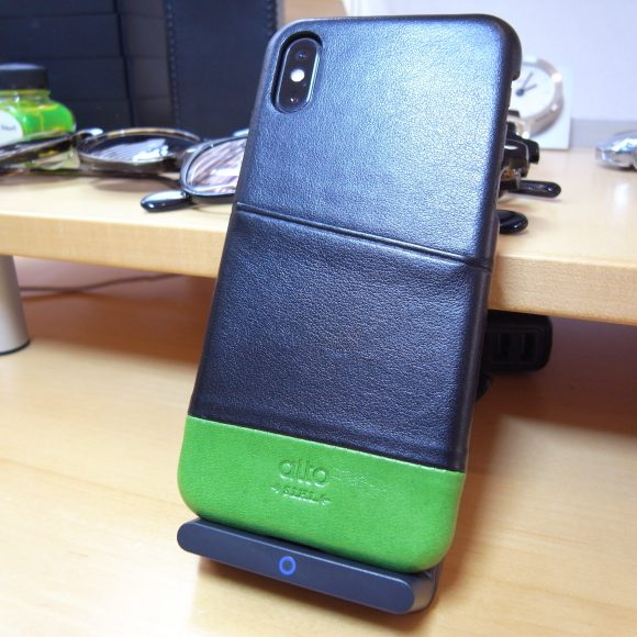 alto_leather_iphonecase