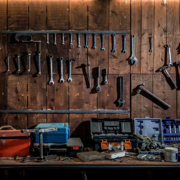 tools_garage