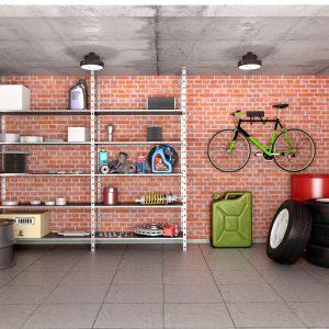 azabujuban_garage