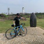 bikeride20200808