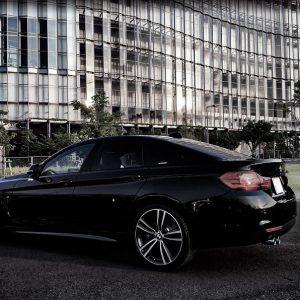 BMW_420iGC