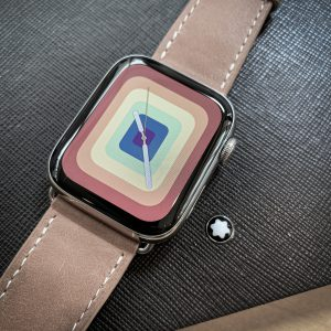 applewatch-bands