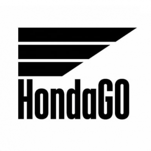 HondaGO