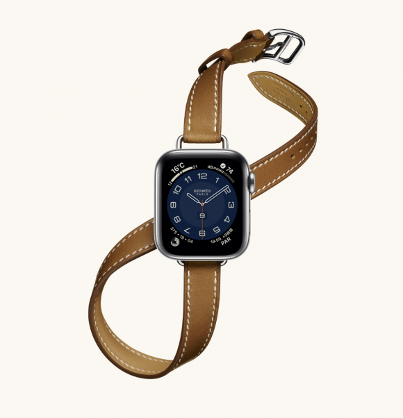 Applewatch-Hermes