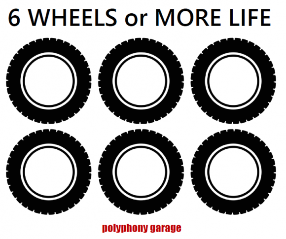 polyphony-garage