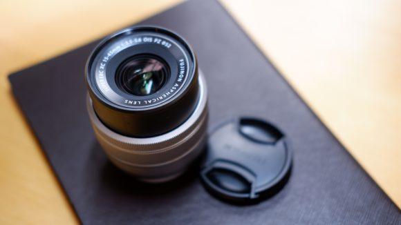 FUJINON_15-45mm_F3.5-5.6