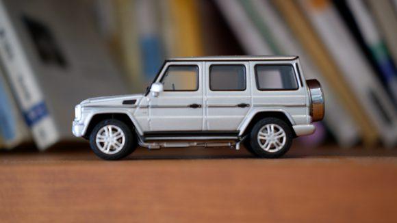 G320_minicar