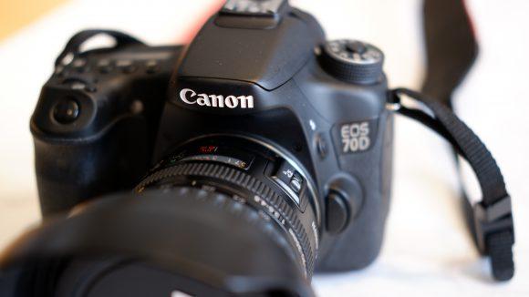canon_eos70d