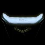 G310R-2021