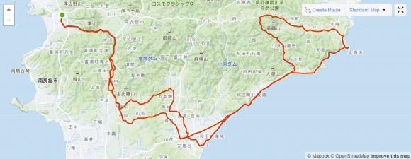 rideroute-20201101