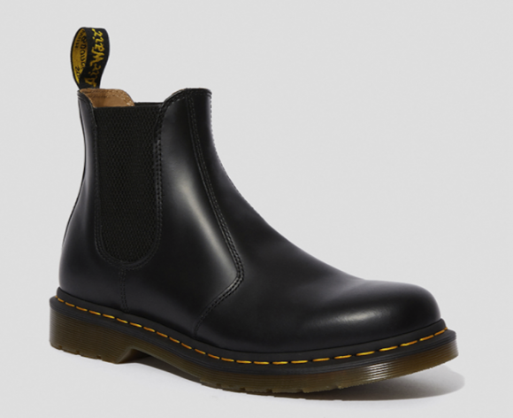 drmartin-boots