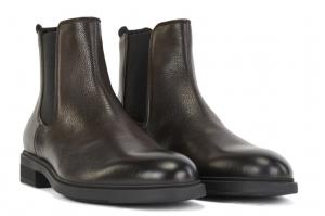 hugoboss-boots
