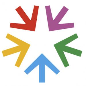 polyphony-icon