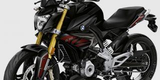 BMW_G310R