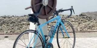 whyiride_roadbike